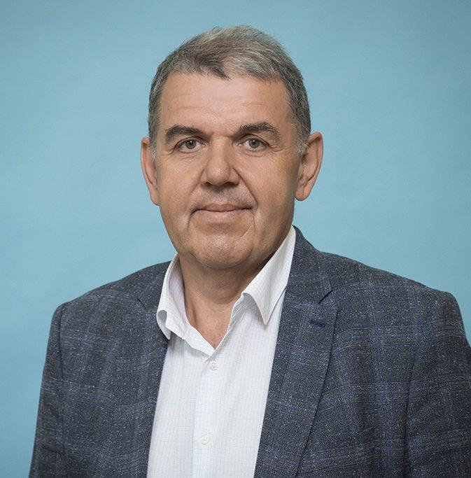 Лутчев Александр Дмитриевич