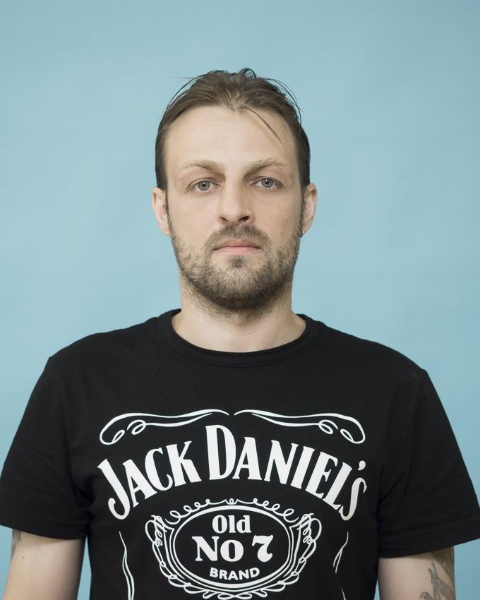 Шаль Павел Евгеньевич