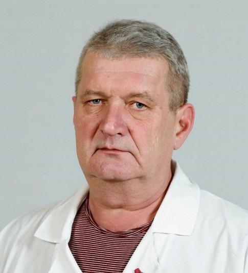 Прокудин Алексей Александрович