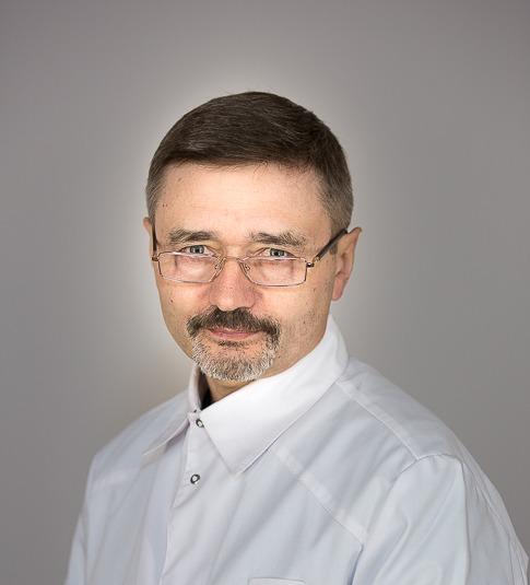 Янкин Евгений Вячеславович